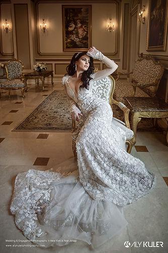 The_Legacy_Castle_elegant_Wedding_Aly Ku