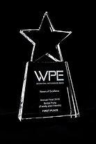 Wpe Frist place award - Aly Kuler copy.j