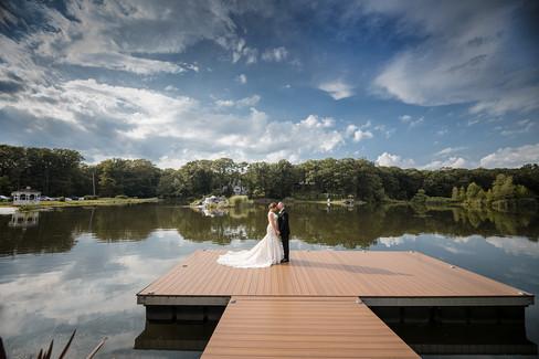 Rock_Island_Lake_Club_NJ_Wedding_photogr