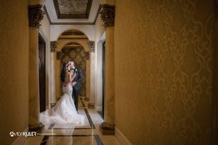 466-The Grand Marquis_wedding_photos_-Aly Kuler-8890.jpg