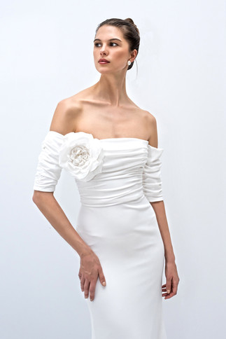 Livné_White_2019_Eden_bridal_FW_by_ALYKU