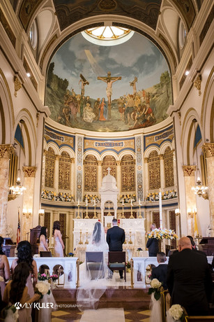 239-The Grand Marquis_wedding_photos-Aly Kuler-1323.jpg
