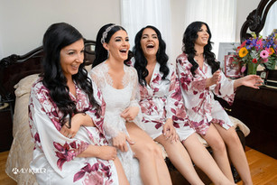048-The Grand Marquis_wedding_photos_-Aly Kuler-7650.jpg