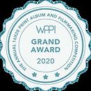 202016x20-GrandAward.png