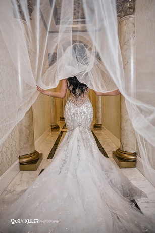 460-The Grand Marquis_wedding_photos_-Aly Kuler-8869.jpg