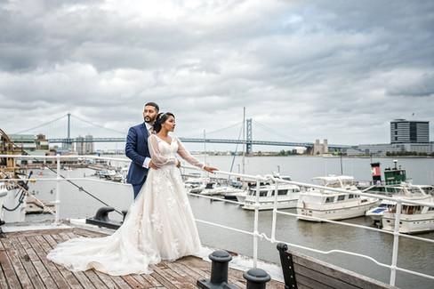 MOSHULU_Philadelphia_Wedding_Photographe