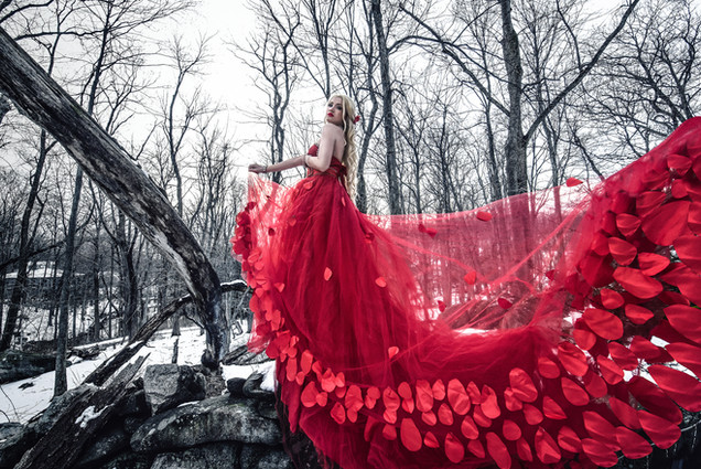 Outdoor_editorial_fashion_photoshoot_by_