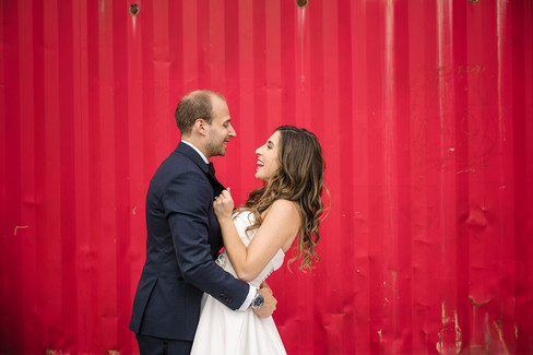 The_Loading_Dock_Stamford_CT_Wedding_Aly
