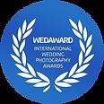 wedaward logo.png