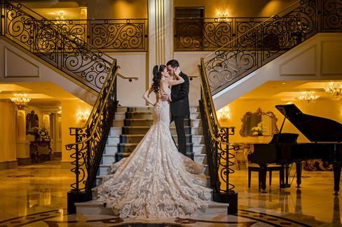The_Grove_NJ_wedding_photographer_Aly_Ku
