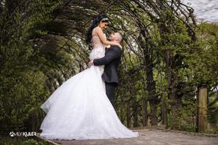 399-The Grand Marquis_wedding_photos-Aly Kuler-0663.jpg
