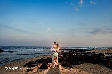 Long_Branch_Beach_NJ_Engagement_photos_Aly Kuler Photography-2562_websize.jpg