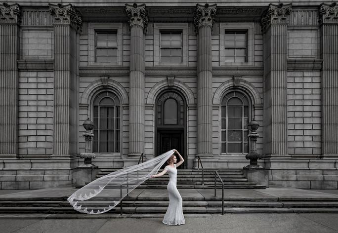 WPE First Place Award_Signature wedding photos_Aly Kuler Photography.jpg