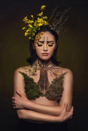 Fine_Art_Creative_photographer_Aly_Kuler.jpg