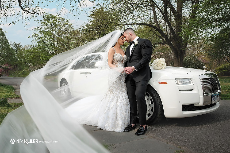 365-The Grand Marquis_wedding_photos_-Aly Kuler-8548.jpg