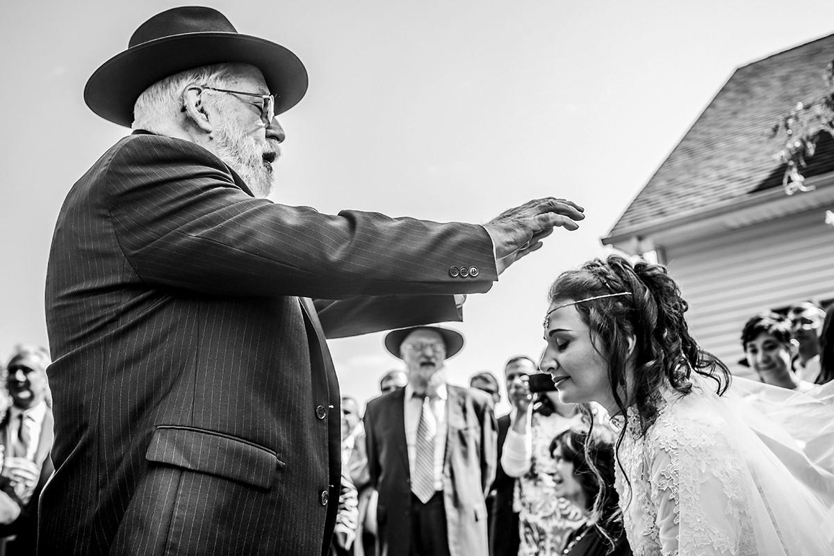 Blessing wedding photos - Aly Kuler.jpg