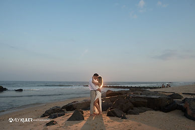 Aly Kuler Photography - Long Branch Engagement_photos-2562_websize.jpg