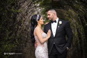 396-The Grand Marquis_wedding_photos-Aly Kuler-0631.jpg