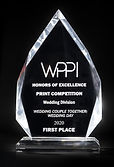 WPPI 2020 First Place Award_Aly Kuler.jp