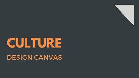 CultureDesign_Canvas.png