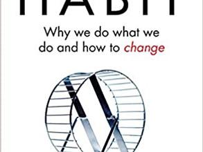 The power of habit - Charles Duhigg