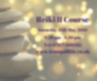 Reiki II Course May 19 V1.png