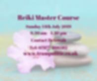Reiki Master 14 07 19 (2).png