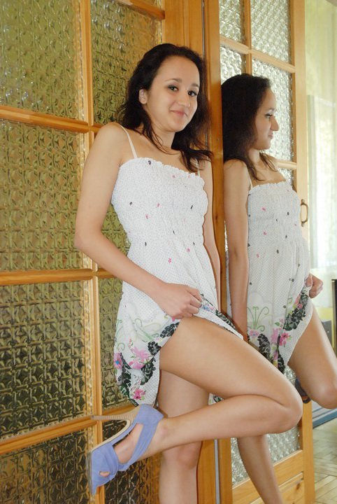 Own Adult Site 33