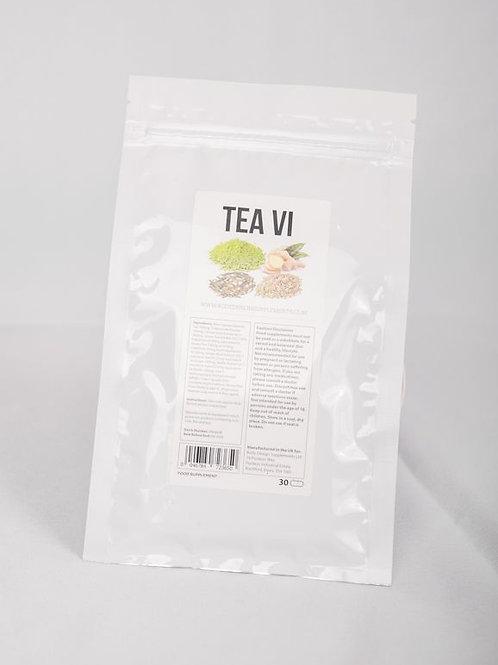 Tea VI