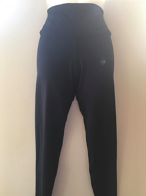 Gym Support Leggings