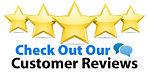 Customer-Reviews-New1.jpg