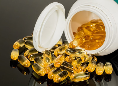 What are fat burners & what do they do?