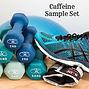 caffeine sample set.jpg