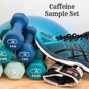 caffeine sample set.jpg