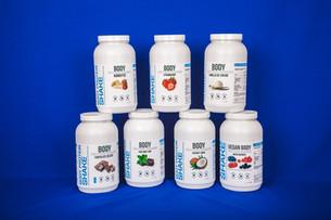 body protein shakes.jpg