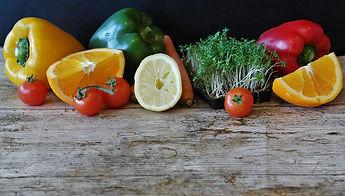 healthyeating.jpg