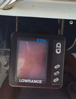 Lowrance - 14