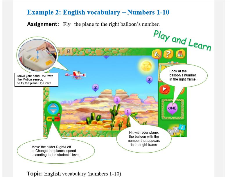 _English_vocabulary_–_Numbers_1-10
