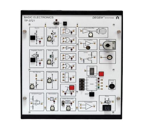 TP-3721_–_Basic_Electronics