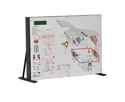 AT-3005_–_Car_Air-conditioning_&_Climate_Control_Simulator