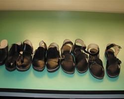 Shoemaking Training Equipment3
