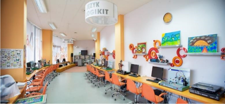 MultiCenter Labs - Warsaw Poland