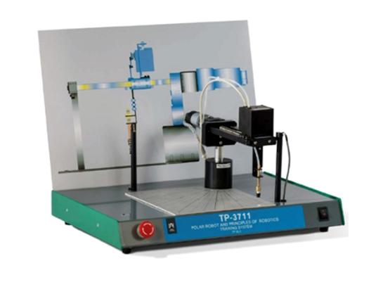 TP-3711_–_Polar_Robot_and_Robotic_Principles