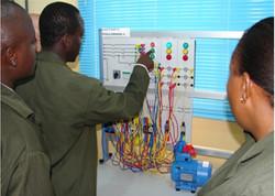 Electrical Training Equipment4