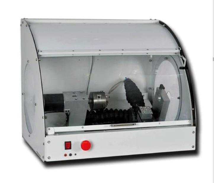 TP-3714_–_CNC_lathe_machine_training_system