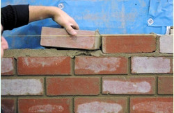 Bricklaying1L