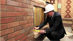 Bricklaying4L