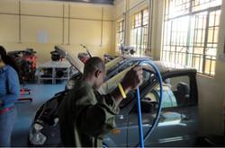 Automechanics Training Equipment8