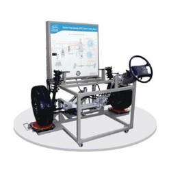 AT-4004_–_Power_Electrical_Steering_Demonstrator
