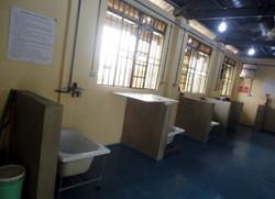 Plumbing and sanitation 5